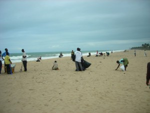 BeachCleanUp (1)